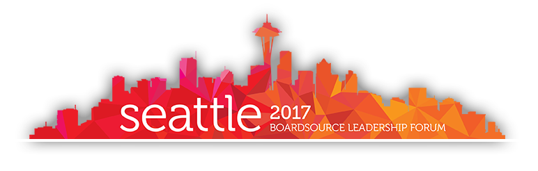 Seattle BLF2017