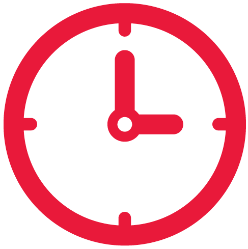 icon-hours-clock