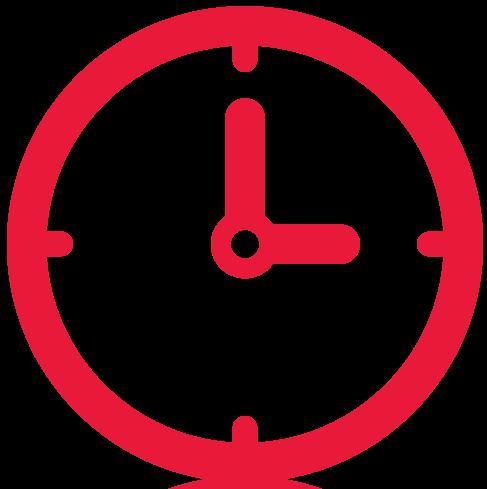 icon-hours-clock