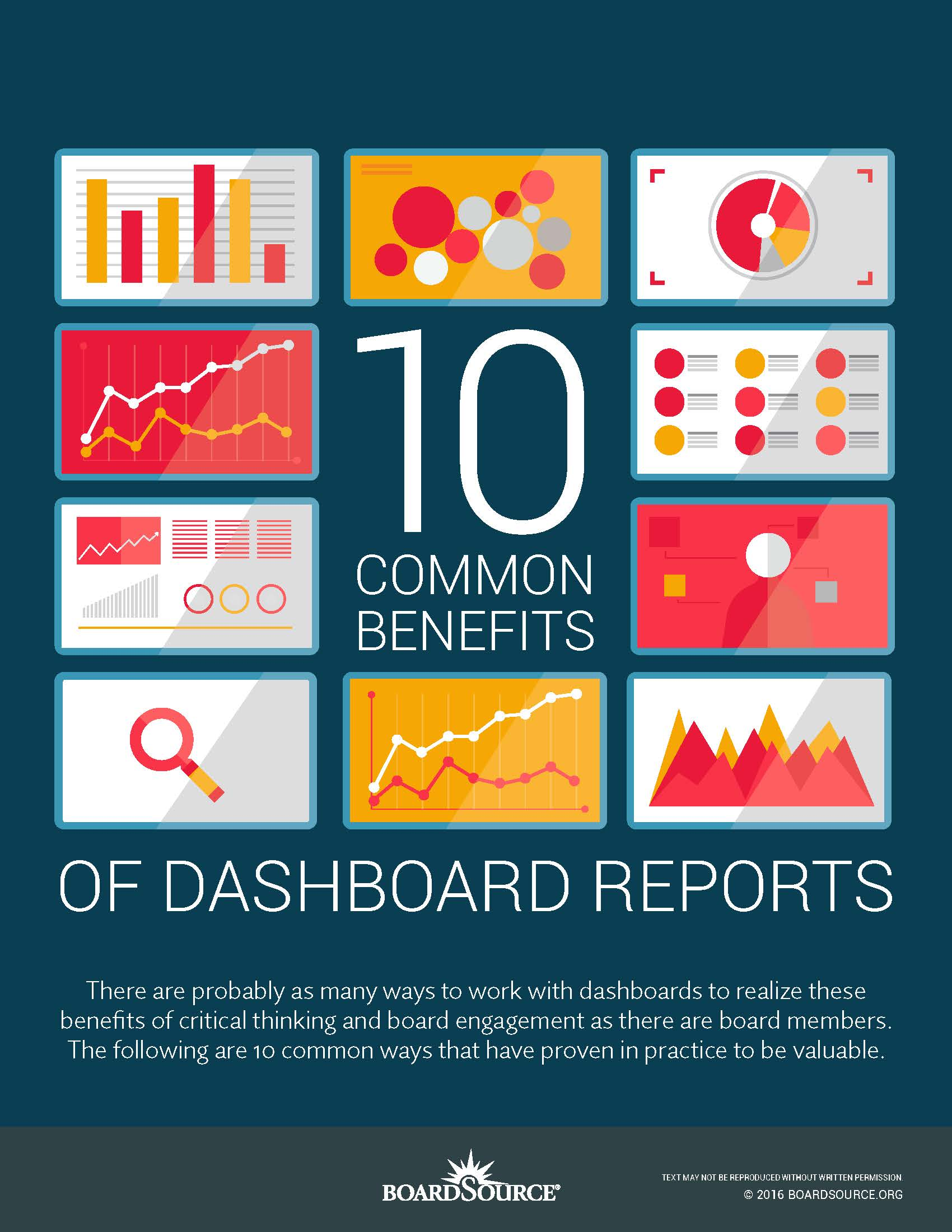 10-Benefits-Dashboards