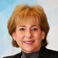 Ann-Cohen