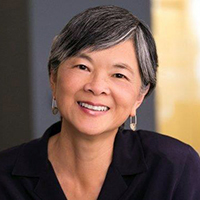 Sylvia Yee