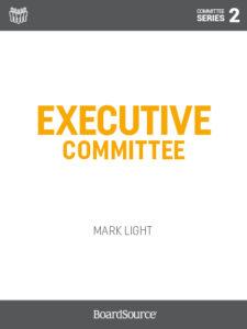 CS2-Executive-Cover