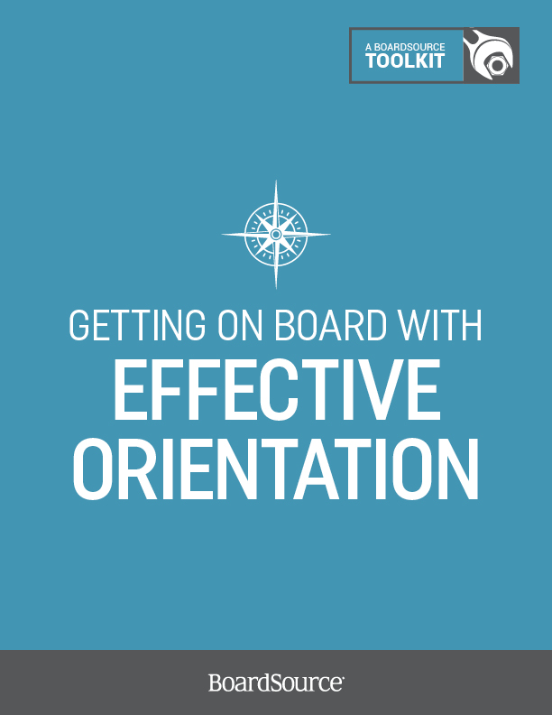 TK-Getting-Onboard-Effective-Orientation-Cover