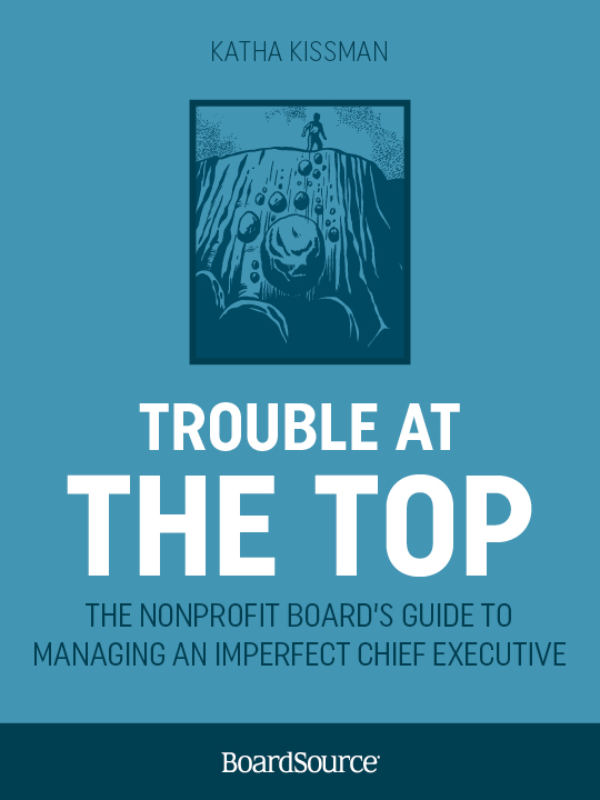 Trouble-At-Top-Cover