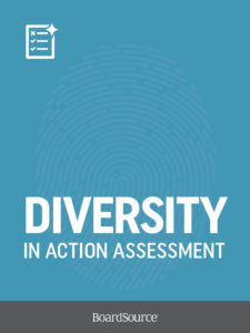 Diversity-In-Action-Assessment