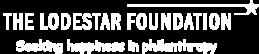 Lodestar-Logo-color-final