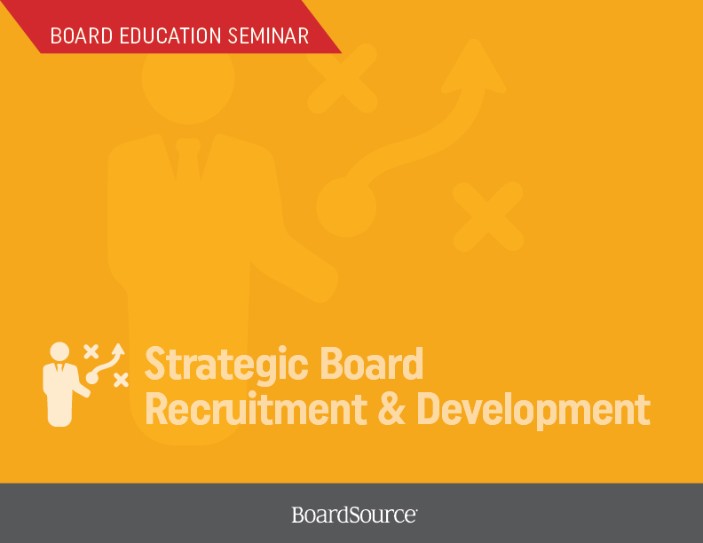 Strategic-Recruit-Develop-Seminars3