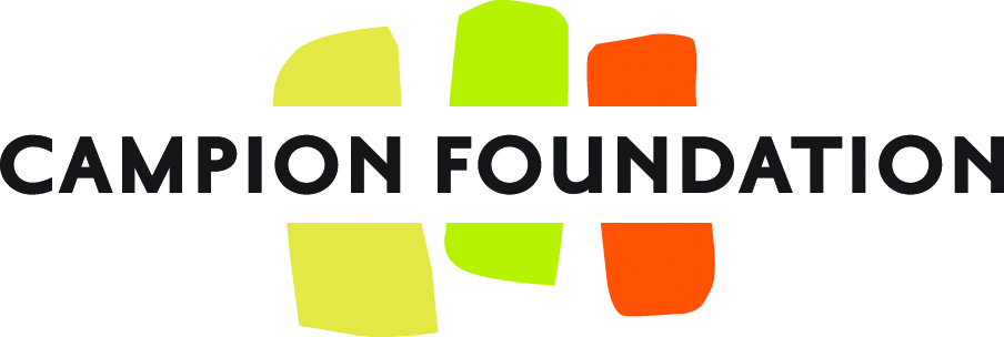 campion-foundation-logo