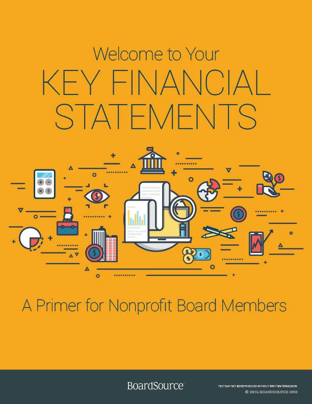 Financial Primer