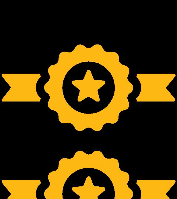 icon-blf-exclusive
