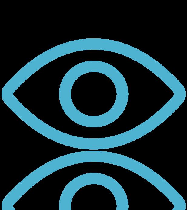 icon-blf-visibility