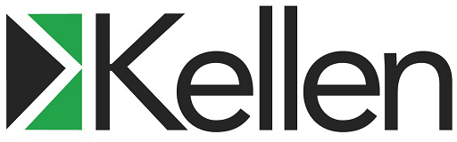 new-kellen-logo-rgb-padding