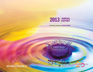 TRANSPARENCY-2013-Annual-Report