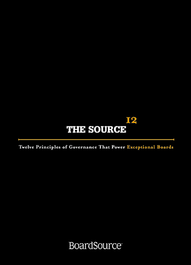 The-Source-Cover