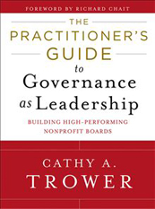 practitioners-guide-to-governance-as-leadership