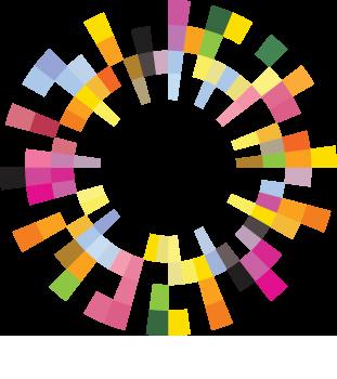 exec-retreat-logo