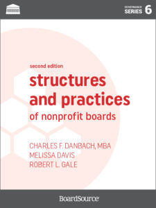 Structures and Practices