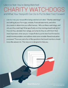 Charity-Watchdogs-Cover