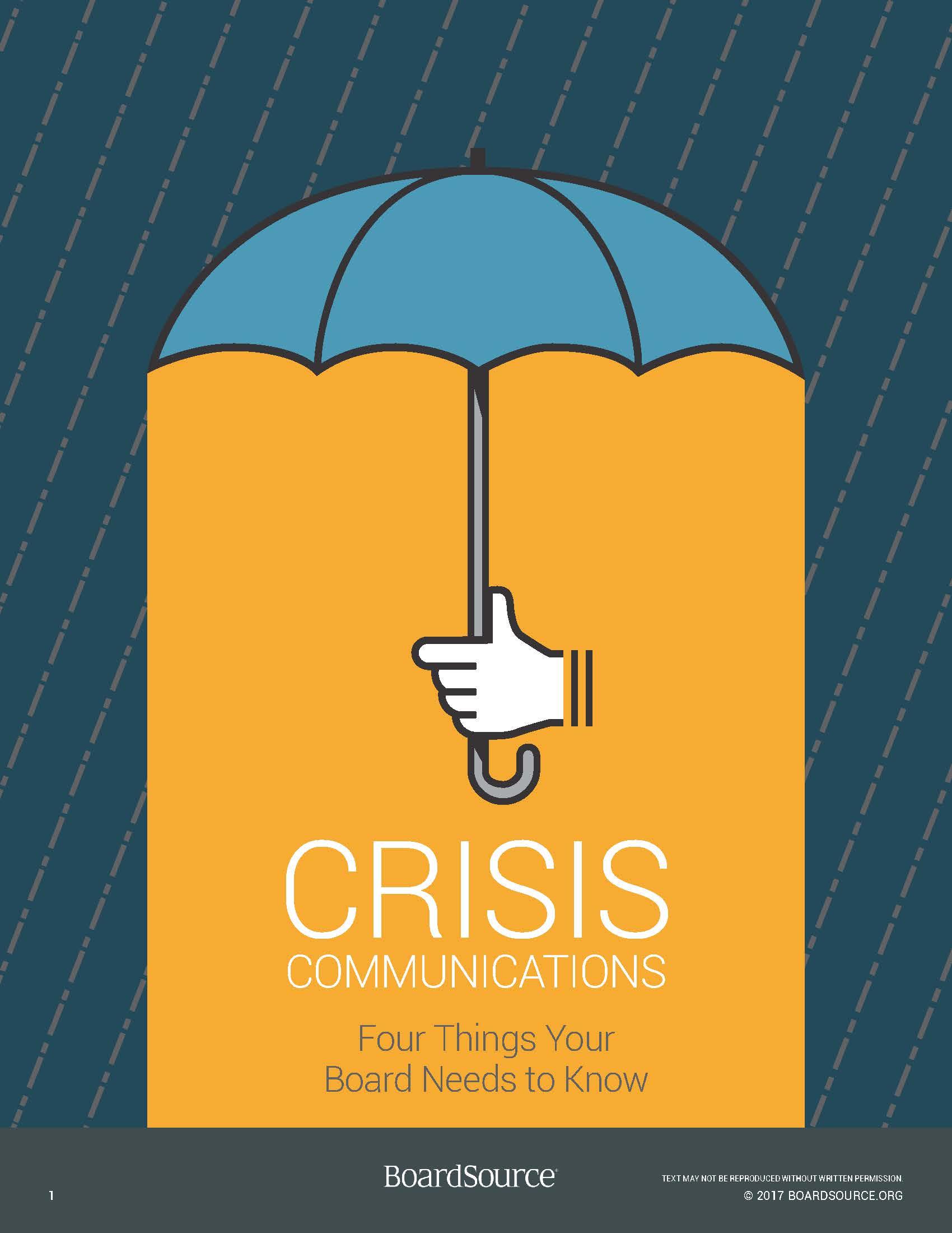 Crisis-Communication-Cover