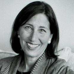 Janet-Boguch