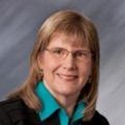 Kathy-Smith