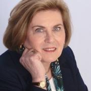 Loretta Donovan