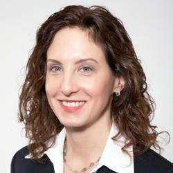 Lisa-Schneider