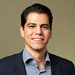 Rick Cruz