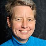 Judith Millesen