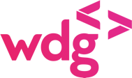Web Development Group | WDG