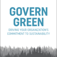 govern green