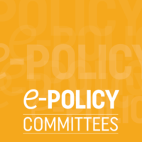Committees E-Policy