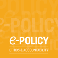 ethics and accountability