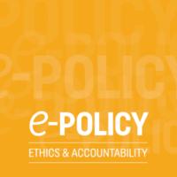 ethics and accountability