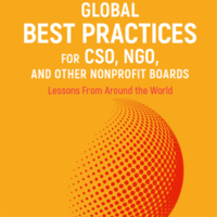 Global Best Practices