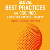 Global Best Practices