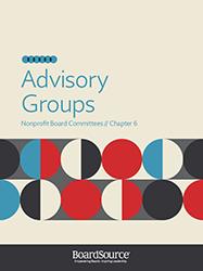 Advisory Groups