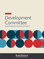Development Committee