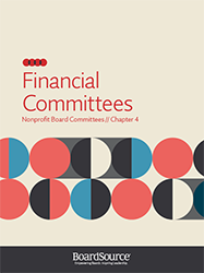 Financial Committees