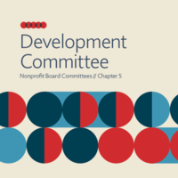 Development Committees