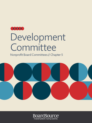 Development Committees