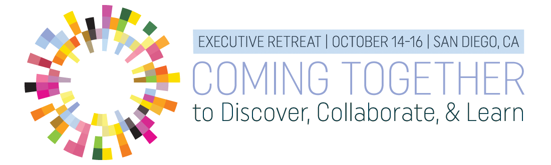 2018 Executive Retreat