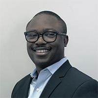 Kofi Adimado