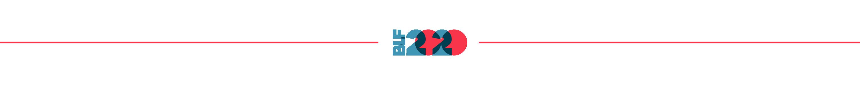 BLF2020 Banner