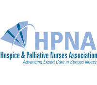 Hospice and Palliative Nurses Association
