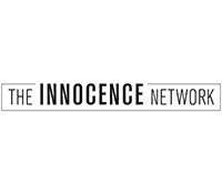 The Innocence Network Logo