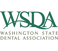 Washington State Dental Association | Logo