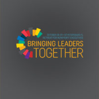 Bringing Leaders Together: A Retreat for Nonprofit Executives