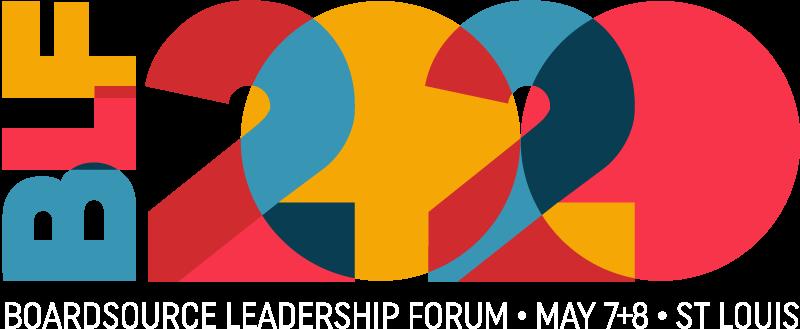 BLF2020 Logo
